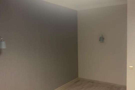 2-комн квартира, 42.7 м2, 21 этаж
