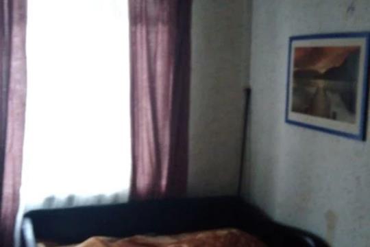 Комната в квартире, 64 м2, 3 этаж