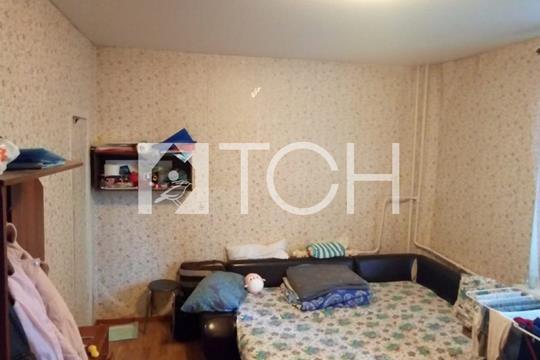 Комната в квартире, 56.7 м2, 1 этаж