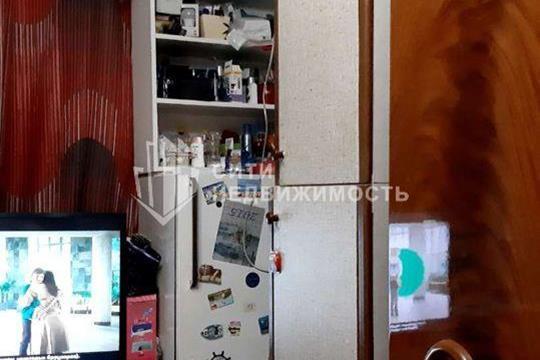 Комната в квартире, 60 м2, 5 этаж