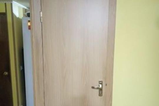 Комната в квартире, 50.5 м2, 1 этаж