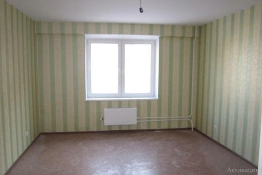 Комната в квартире, 18 м2, 2 этаж
