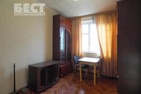 Комната в квартире, 65 м2, 11 этаж