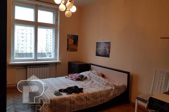 Комната в квартире, 95.5 м<sup>2</sup>, 6 этаж_1
