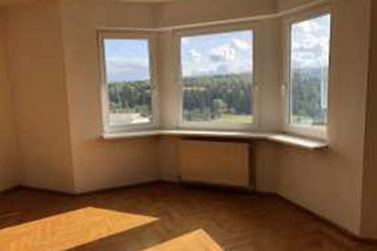 Многокомнатная квартира, 151.4 м2, 5 этаж