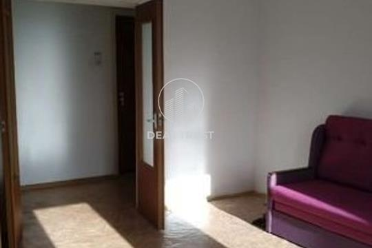 1-комн квартира, 40.2 м2, 9 этаж