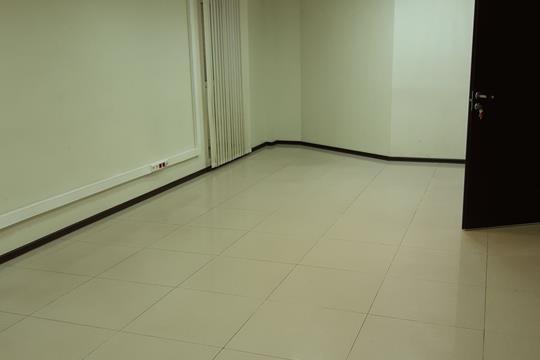 Офис, 31.5 м2, класс B