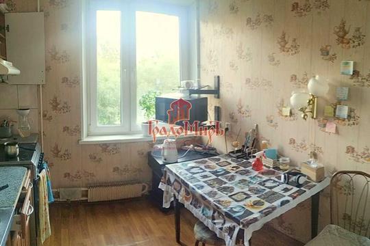 Комната в квартире, 69.2 м2, 4 этаж