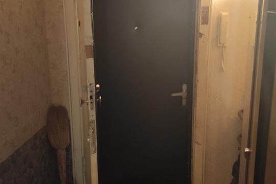 Комната в квартире, 65 м2, 8 этаж
