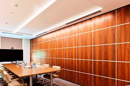 Офис, 1351 м2, класс A
