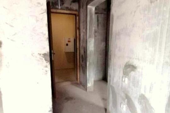 1-комн квартира, 39.8 м2, 10 этаж