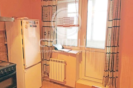 3-комн квартира, 75 м2, 9 этаж