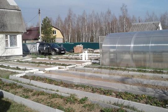 Коттедж, 30 м2, деревня Юрьево  , Егорьевское шоссе
