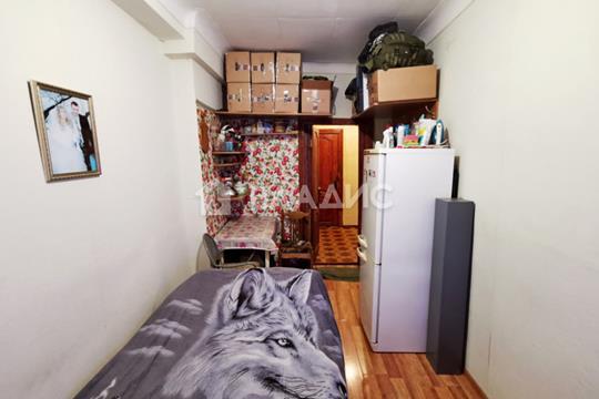 Комната в квартире, 85 м2, 4 этаж