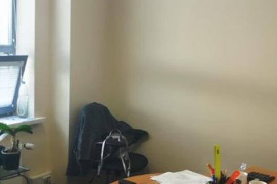 Офис, 66 м2, класс A