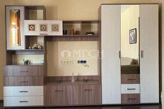 Комната в квартире, 220 м2, 1 этаж