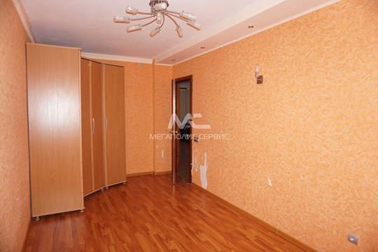 4-комн квартира, 83 м2, 5 этаж