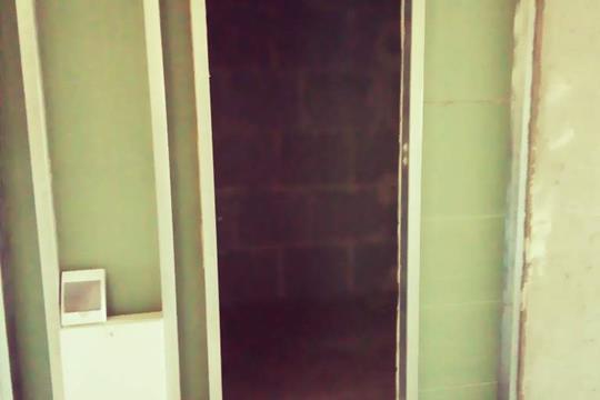 1-комн квартира, 61.6 м2, 24 этаж