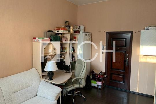 Комната в квартире, 334.4 м2, 1 этаж