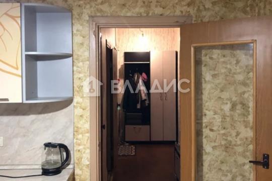 3-комн квартира, 80 м2, 2 этаж