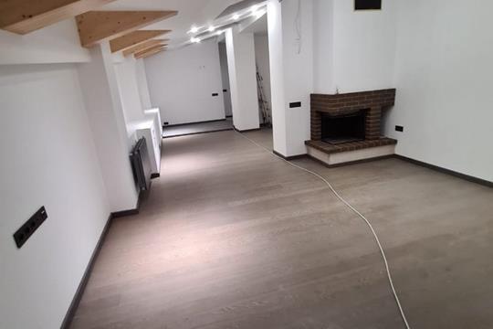 2-комн квартира, 72 м2, 7 этаж