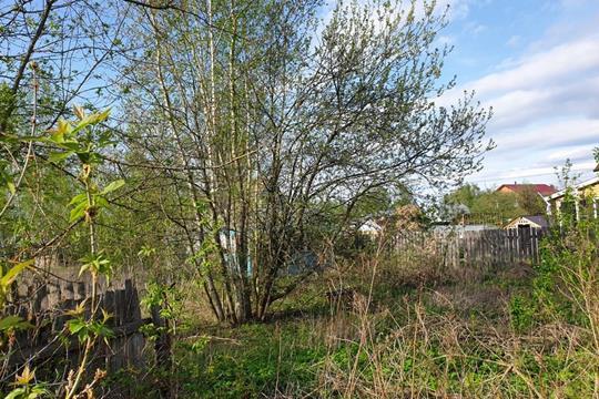 Коттедж, 30 м2, регион Московская область  , Горьковское шоссе