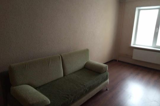 Комната в квартире, 108 м2, 3 этаж