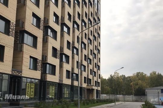 4-комн квартира, 120 м<sup>2</sup>, 7 этаж_1
