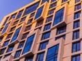 3-комн квартира, 115.64 м2, 24 этаж - фото 11