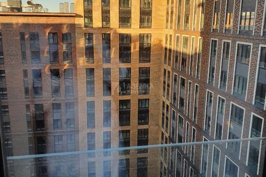 1-комн квартира, 39.9 м2, 14 этаж
