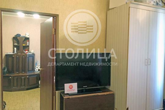 Комната в квартире, 72 м2, 8 этаж