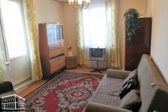 1-комн квартира, 33 м<sup>2</sup>, 5 этаж_1