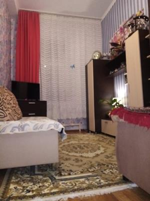 1-комн квартира, 31 м2, 3 этаж - фото 1