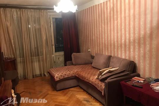 3-комн квартира, 57 м<sup>2</sup>, 3 этаж_1