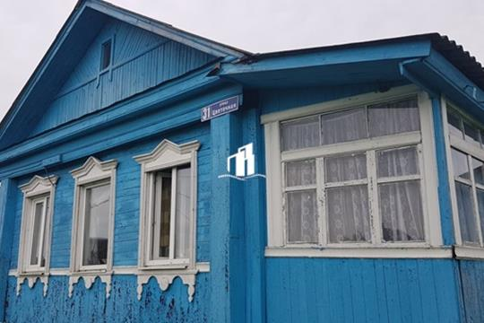 Коттедж, 30 м2, деревня Иншаково  , Егорьевское шоссе