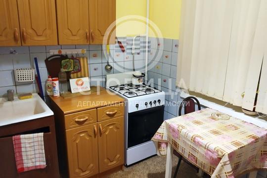 Комната в квартире, 67 м2, 8 этаж