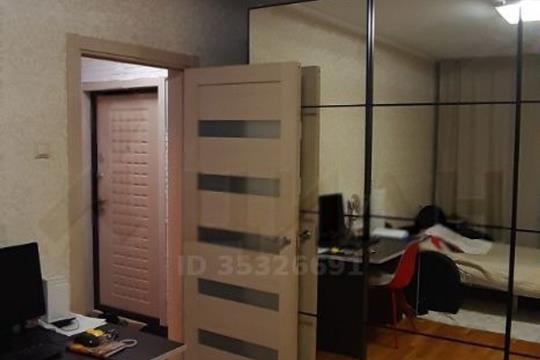 1-комн квартира, 37.7 м2, 16 этаж