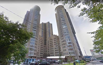 1-комн квартира, 44 м2, 7 этаж