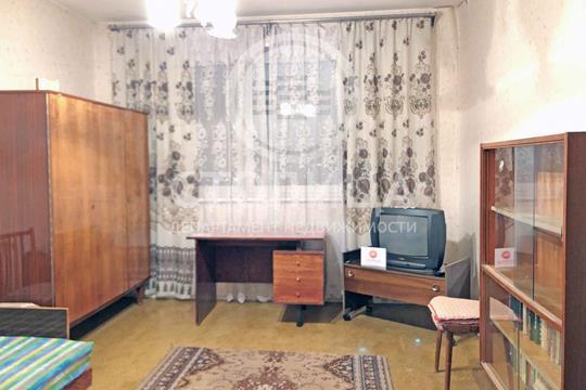 Комната в квартире, 58 м2, 14 этаж