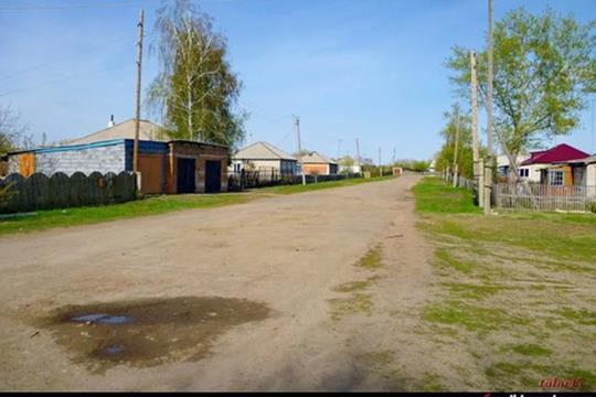 Участок, 24 соток, деревня Бобково  , Новорязанское шоссе