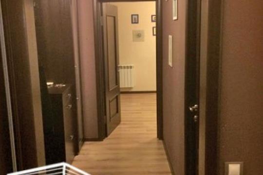2-комн квартира, 52 м<sup>2</sup>, 8 этаж_1