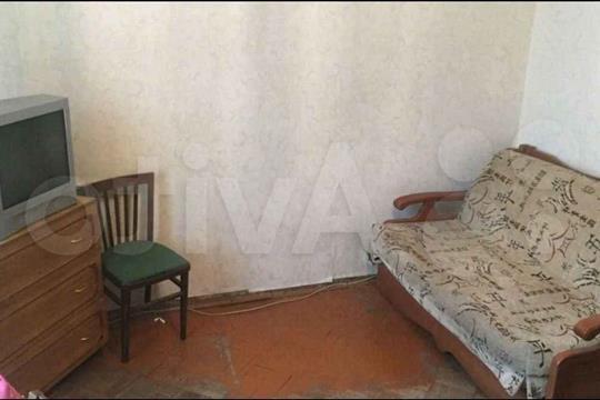 1-комн квартира, 16 м2, 3 этаж