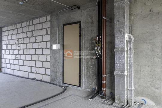 2-комн квартира, 84 м<sup>2</sup>, 12 этаж_1