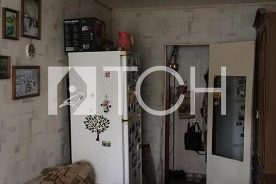 Комната в квартире, 43.7 м2, 1 этаж