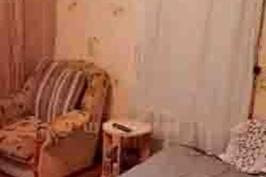 2-комн квартира, 37 м<sup>2</sup>, 6 этаж_1
