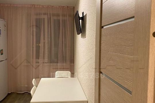 1-комн квартира, 36.9 м2, 7 этаж