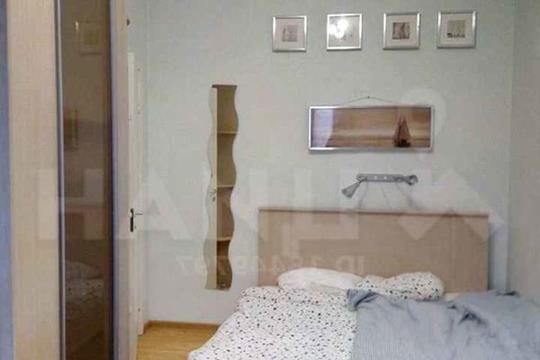 4-комн квартира, 80 м2, 4 этаж