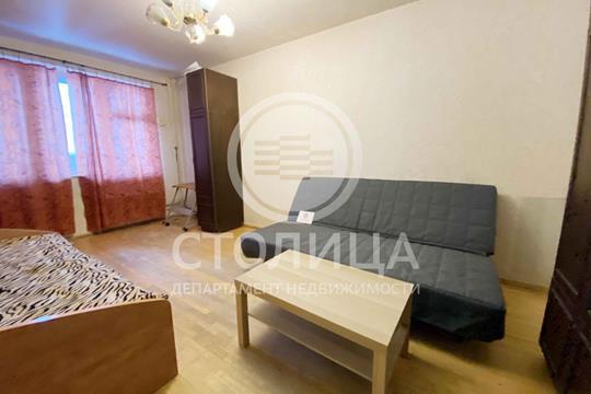 Комната в квартире, 69 м2, 12 этаж