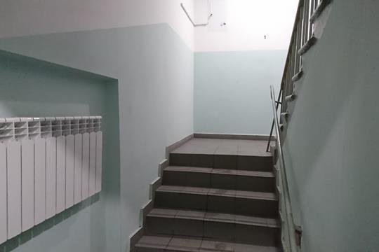 Комната в квартире, 99.6 м2, 4 этаж