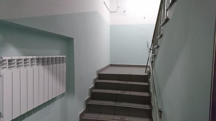 Комната в квартире, 99.6 м2, 4 этаж - фото 1